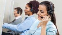 Winsim Service: Hotline und Kundenkontakt erreichen - so geht's