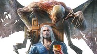 The Witcher 3 - Blood and Wine: Neue Screenshots zeigen das malerische Toussaint