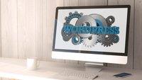 WordPress-Plugins installieren: so geht's schnell und einfach