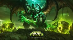 WoW-Legion Infos zur Closed-Beta