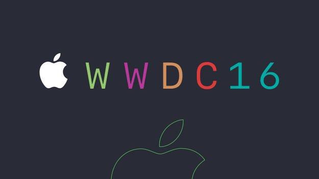 Keynote 2016 bewertet: Wo sind die neuen Macs und MacBooks?