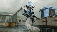 """XCOM 2: Das sind die Inhalte des """"Alien Hunters""""-DLC"""