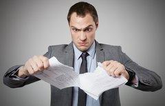 Verträge online kündigen: Ab...