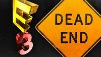 E3 2016: Warum wir die Spielemesse nicht mehr brauchen