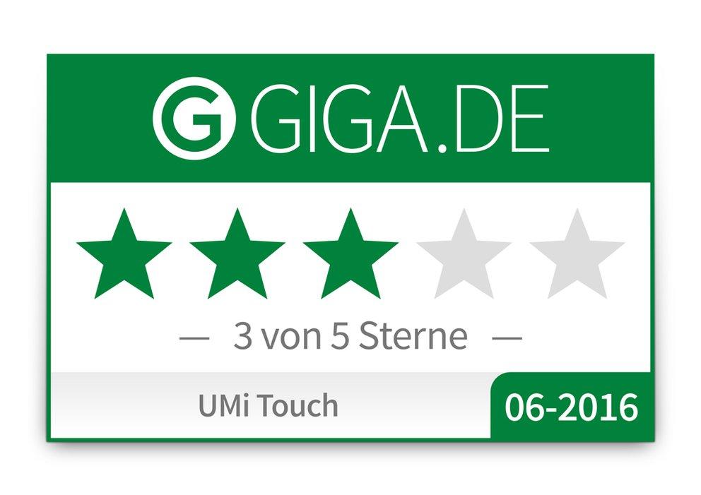 160624_GIGA-Awards-Smartphone