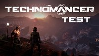 The Technomancer im Test: Eine Mars-Expedition mit Stolpersteinen
