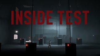 Inside im Test: Der Nachfolger von Limbo ist das seltsamste Zombie-Spiel des Jahres