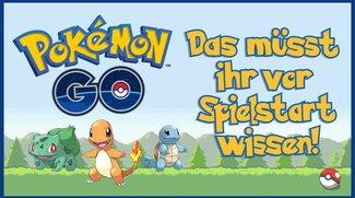 pokemon spielen kostenlos deutsch