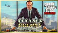 "GTA Online: Der erste Trailer zu ""Further Adventures in Finance and Felony"" ist da"