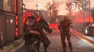 XCOM 2: Strategiespiel kommt bald für PS4 und Xbox One