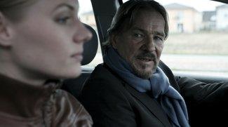 Götz George: ZDF im Live-Stream & TV heute - Gedenken an einen großen Schauspieler