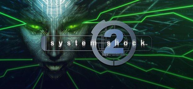 System Shock 2 gratis bei GOG im Summer Sale abstauben