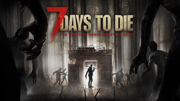 7 Days to Die: Einsteiger-Guide
