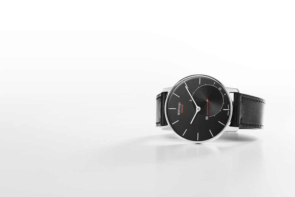 7.Withings_Activité_black_side