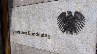 Bundestag: Abgeordnete lieben iPhones – und lassen Android links liegen