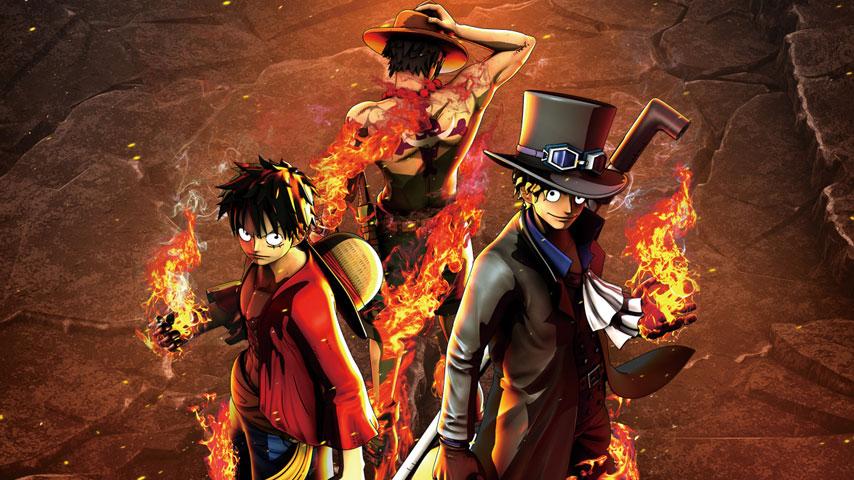 One Piece Burning Blood Schnell Berry Verdienen