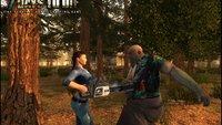 7 Days to Die: So tötet und farmt ihr die Zombies