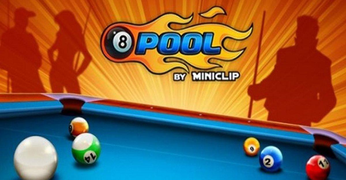 8 Ball Pool Hack Cheats F 252 R Unendlich M 252 Nzen Und Geld