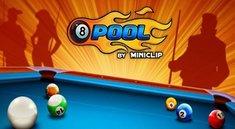 8 Ball Pool Hack: Cheats für unendlich Münzen und Geld - geht das?
