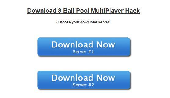 8 Ball Pool Hack Cheats Für Unendlich Münzen Und Geld Geht Das