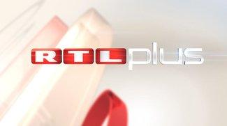 RTLplus-Live-Stream legal online sehen - so geht`s