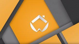 ADW.Launcher 2: Android-Klassiker kehrt mit neuen Features zurück [APK-Download]