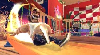 """Action-Henk-Entwickler: """"Ladet meine Spiele lieber per Torrent, als sie auf G2A zu kaufen"""""""