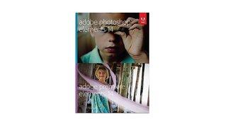 Photoshop und Premiere Elements 14 Bundle für 49 Euro für Amazon-Prime-Kunden