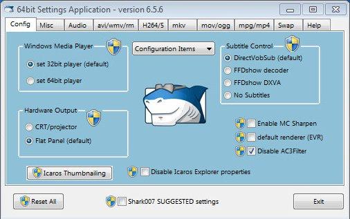Advanced-Codecs-for-Windows-7-8-10