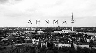 Ahnma (Beginner): Was heißt das wirklich? Hier lest ihr es