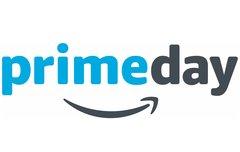 Amazon Prime Day:<b> Kostenlose Probemitgliedschaft für tausende Angebote nutzen</b></b>