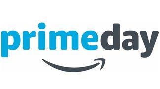Amazon Prime Day: Kostenlose Probemitgliedschaft für tausende Angebote nutzen