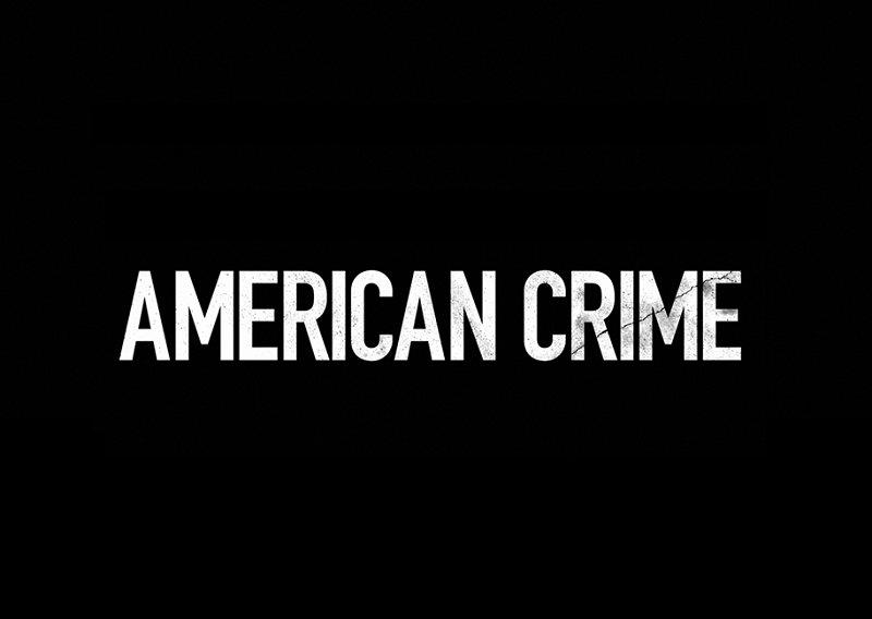 American Crime Staffel 3