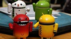 Die 5 größten Android-Mythen: Darauf solltest du nicht hereinfallen