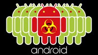 Android-Verschlüsselung kann vollständig gehackt werden
