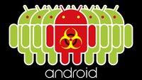 Zerstört dein Smartphone: Gefährlichster Android-Trojaner aller Zeiten unterwegs