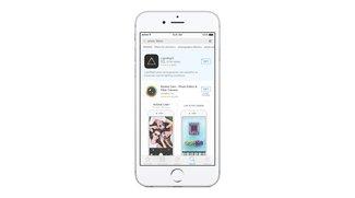 Große Neuerungen im App Store: Mehr Geld für Entwickler, Werbung in der Suche