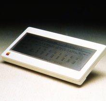 Zum Abschied des Thunderbolt Displays: Die interessantesten Apple-Monitore aller Zeiten im Überblick