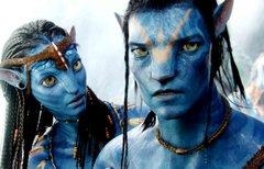 Neues Avatar-Videospiel soll...
