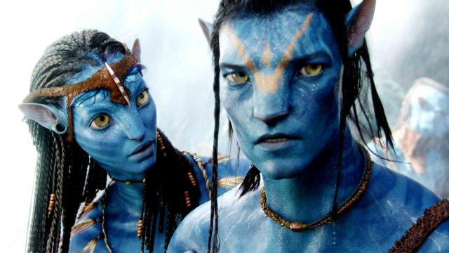 Neues Avatar-Videospiel soll Handlung des Films Avatar 2 vorwegnehmen