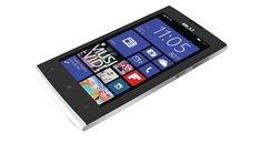 BLU: Windows-10-Mobile-Updates für Win JR LTE und Win HD LTE veröffentlicht