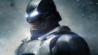 Nach Batman v Superman: So stehen die Chancen für einen Batgirl-Film