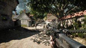Battlefield 1 - E3 2016 - Offizieller Gameplay Trailer