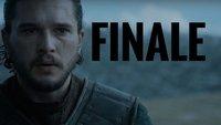 Game of Thrones Staffel 6: Nach dem Finale: Meinung und Diskussion - Wie gut war Staffel 6?
