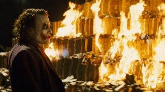 Richtig gestellt: Was das gesamte Personal eines 200 Millionen Dollar Blockbusters verdient