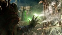 """Video: Das Beste an """"Warcraft"""" war die Magie"""