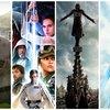 Release-Liste 2016: Alle großen Fantasy-, Science-Fiction- und Genre-Filme, die dieses...