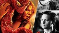 Spider-Man 2 ist der beste Superhelden-Film aller Zeiten: Dieses Video wagt den Beweis