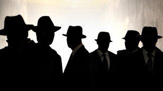 Bilderberger-Verschwörung 2016: Das steckt dahinter