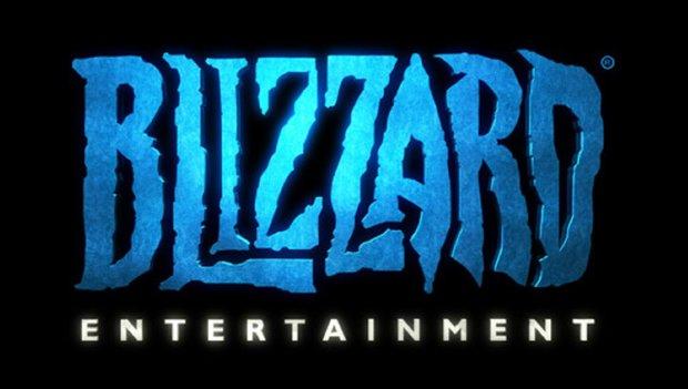 Blizzard Entertainment: Diablo-Co-Creator Chris Metzen verlässt das Studio